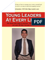 eBook India - Young Leaders at Every Level