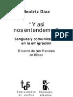 lenguasycomunicacion2
