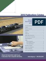 AIAG Manual Publications