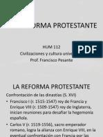 201109_HUM112_ReformaProtestante