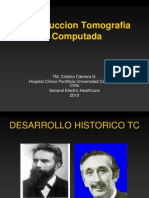 introduccion_tomografia_computada