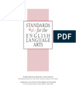 Standards Doc