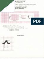 N176 EKG Review[1]