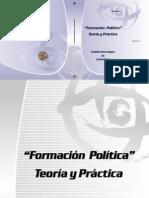 61471358 Formacion Politica Volumen II