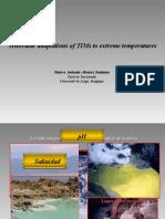 Clase_Tesis Tims_Introducción a Bioquímica I