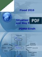 Presentation PDMA