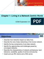 CA_Ex_S1M01_Living in a Network-Centric World