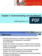 CA Ex S1M02 Communicating Over the Network