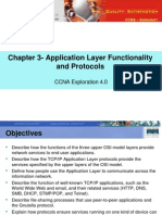 CA_Ex_S1M03_Application Layer Functionality and Protocols