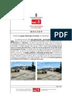 Microsoft Word - Mocion3 Calle Sin Nombre. Asfaltado y Adecuacion