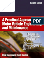 A_Practical_Approach_to_Motor_Vehicle_Engineering_and_Maintenance__Second_Edition_