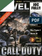 Level 75 (Dec-2003)