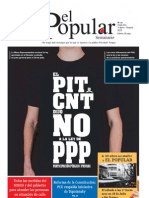 El Popular 146_pdf Todo