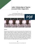 3.5ReligiousStudiesNigeria
