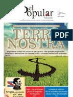 El Popular 143 Todo_ PDF