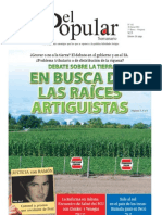El Popular 142_pdf Total