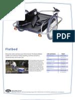 Flatbed Spec WEB