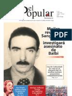 El Popular 138_pdf