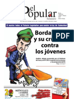 El Popular 134_pdf