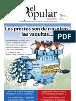El Popular 130_pdf