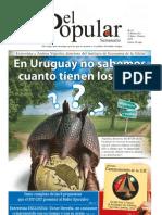 El Popular 128_pdf