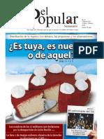 El Popular 127_pdf