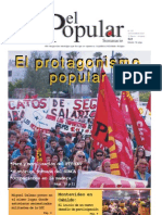 El Popular 122