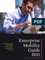 AST-0032585_MobilityGuide_2011_Sybase