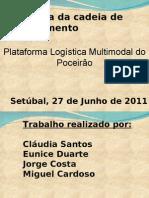 Apresentação_ECA_Poceirão