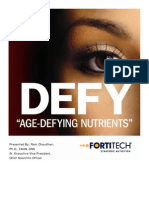 Age Defying Nutrients FINAL ENG