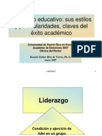 Liderazgo_educativo