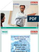 Pump Selection Guide: Residential & Commercial Water