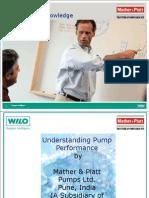 pump basics-m&p