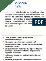 Epidemiologia_Descritiva