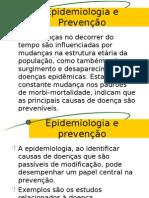 Epidemiologia_Preventiva