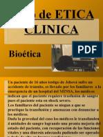Etica Clinica Ejemplo Caso Cons Inf y Testigos