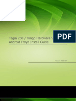 tegra_250_froyo_20110207