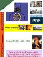 7339286-Riscos-Quimicos