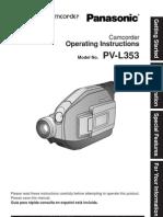 PVL353