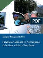 Facilitator Manual_IS26_WEATHERS
