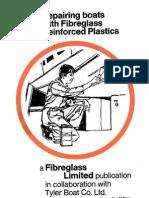 Grp Repair Manual