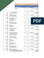 3 HW (Pg 125, 3-37)