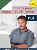 Conseilsinternet