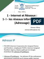 1-internetetrseaux-1-ilesrseauxinformatiquesadressage-110511185855-phpapp02