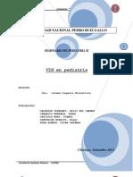 VIH_en_pediatria_CASI_COMPLETO[1]