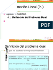 Capitulo_dualidad_01