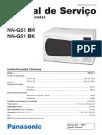 NN-G51bh-bk