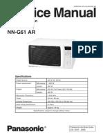 NN-G61AR