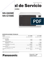 NN-G6070-ME
