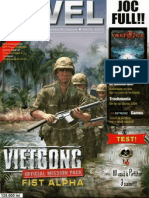 Level 78 (Mar-2004)